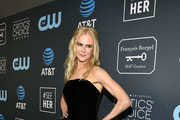 Nicole Kidman Photos Photo