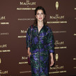 Clara Alonso Magnum VIP Party Arrivals - The 71st Annual Cannes Film Festival