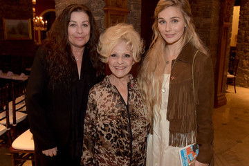 Clare Bowen A Phil Everly Tribute