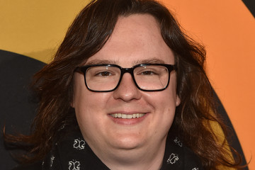 Clark Duke Premiere of Showtime's 'I'm Dying Up Here' - Red Carpet