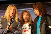 Christopher Guest Harry Shearer Photos Photo