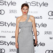 Claudia Karvan Instyle and Audi 'Women of Style' Awards