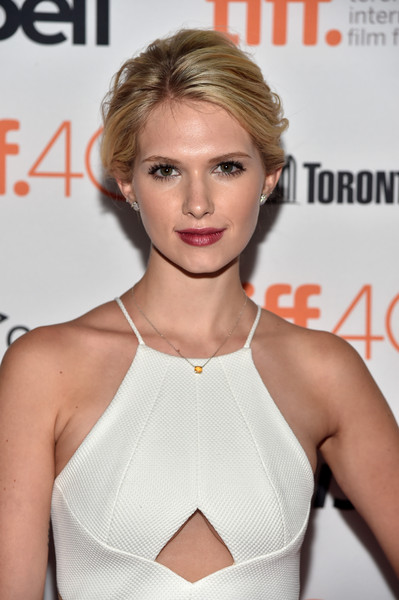 Claudia Lee nude (17 foto), hot Sideboobs, Instagram, braless 2018
