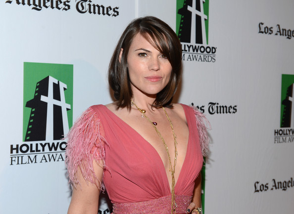 clea duvall american horror storyclea duvall photos, clea duvall mia, clea duvall twitter, clea duvall instagram, clea duvall american horror story, clea duvall, clea duvall imdb, clea duvall 2015, clea duvall better call saul, clea duvall wikipedia, clea duvall movies