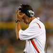 Dabo Swinney Photos - 733 of 839