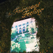 """Cleo Wade Fairmont Hotels & Resorts """"Experience The Grandest Of Feelings"""" Unveiling With Cleo Wade And Henry Golding, NYC"""