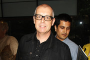 Neil Tennant attends the press night of Cleopatra: Northern Ballet at Sadlers Wells on May 17, 2011 in London, England.