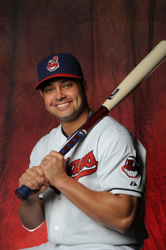 http://www1.pictures.zimbio.com/gi/Cleveland+Indians+Photo+Day+5l4mxCy4nPcx.jpg