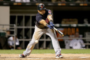 Melky Cabrera Photos Photo