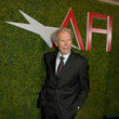 Clint Eastwood 20th Annual AFI Awards - Red Carpet