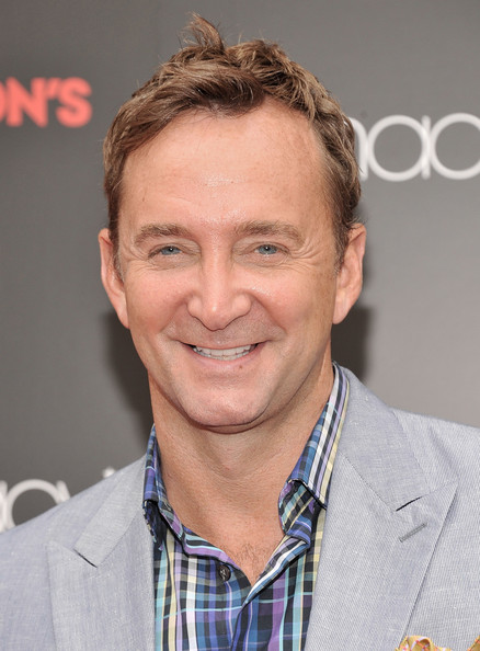 clinton kelly partner