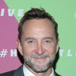 Clinton Kelly Hearst Launches HearstLive, a Multimedia News Installation at 57th Street & 8th Avenue in NYC