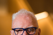 Malcolm Mcdowell Photos - 402 of 466 Photo