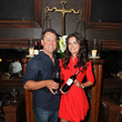Gary Sitton Clos du Bois Winery Launches Rouge with Ambassador Katie Lee