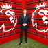 Jermaine Jenas Photos - Broadcast pundit Jermaine Jenas attends the Coca-Cola and Premier League campaign launch party of 'Where Everyone Plays' as Coca-Cola's newest ambassador at White Rabbit, Shoreditch on February 05, 2019 in London, England. - Coca-Cola & Premier League Partnership Launch