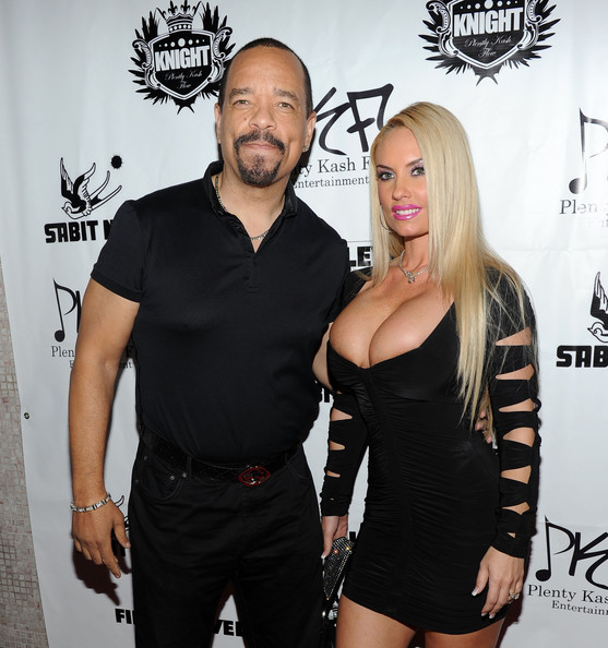 ice t coco video. 2011 In This Photo: Ice T, Coco, ice t coco video. Musician/Actor Ice-T and