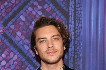 Cody Fern For Your Consideration Event For FX's 'The Assassination Of Gianni Versace: American Crime Story' - Arrivals