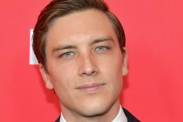 Cody Fern Premiere Of FX's 'The Assassination Of Gianni Versace: American Crime Story' - Arrivals