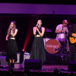 Colbie Caillat Bobby Bones & The Raging Idiots' 5th Annual Million Dollar Show