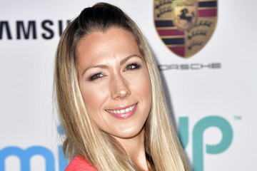 Colbie Caillat Goldie's Love In For Kids - Arrivals