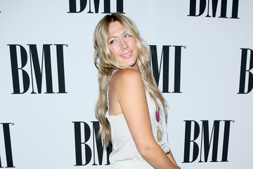 Colbie Caillat 64th Annual BMI Pop Awards - Arrivals