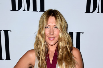 Colbie Caillat Broadcast Music Inc. (BMI) Honors Taylor Swift and Songwriting Duo Mann & Weil at The 64th Annual BMI Pop Awards