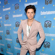 Cole Sprouse Entertainment Weekly Hosts Its Annual Comic-Con Bash - Arrivals