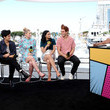 Cole Sprouse #IMDboat At San Diego Comic-Con 2019: Day Three
