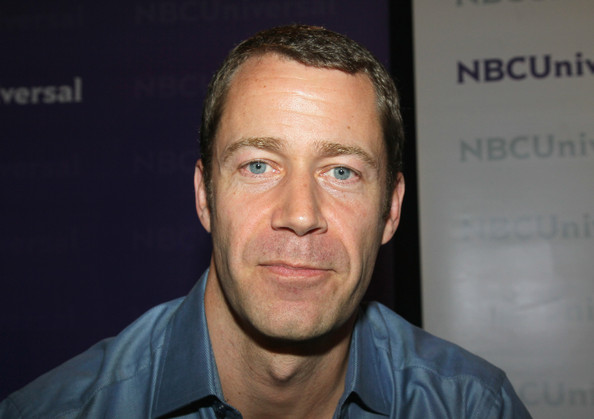 colin ferguson wifecolin ferguson imdb, colin ferguson instagram, colin ferguson french, colin ferguson subway shooter, colin ferguson vancouver, colin ferguson subway killer, colin ferguson, colin ferguson wife, colin ferguson twitter, colin ferguson lindsay thompson, colin ferguson haven, colin ferguson height, colin ferguson married, colin ferguson net worth, colin ferguson maytag, colin ferguson lirr, colin ferguson trial, colin ferguson actor married, colin fergusson pharmacy, colin ferguson vampire diaries