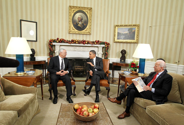 oval office fireplace. Oval Office Fireplace. President Obama Meets With Colin Powell At The White House Fireplace T