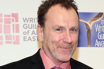 Colin Quinn The 66th Annual Writers Guild Awards East Coast Ceremony - Arrivals