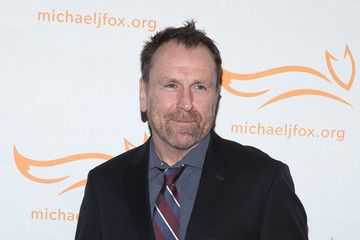 Colin Quinn 2014 A Funny Thing Happened On The Way To Cure Parkinson's