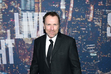 Colin Quinn SNL 40th Anniversary Celebration