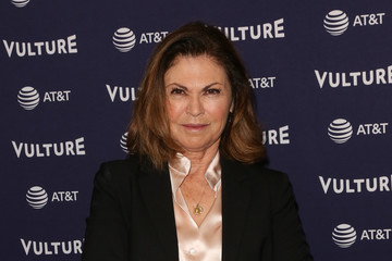 Colleen Atwood Vulture Festival Los Angeles 2018