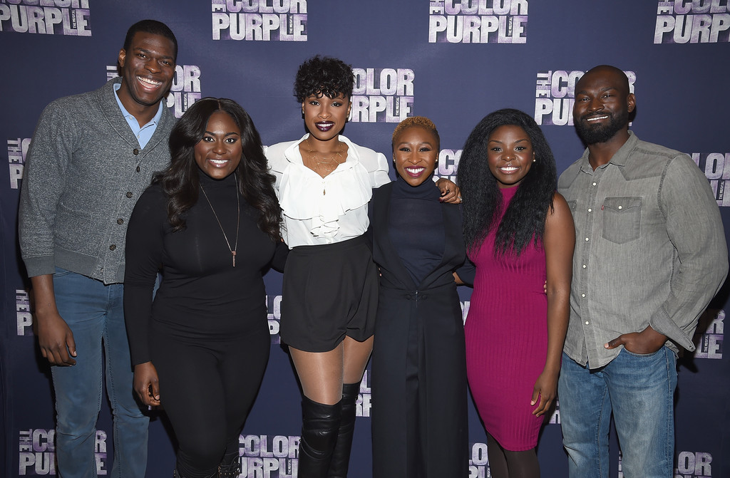 the color purple play pdf