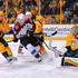 Nathan MacKinnon Picture