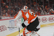 Brian Elliott Photos Photo