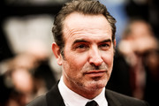 Jean Dujardin Photos Photo