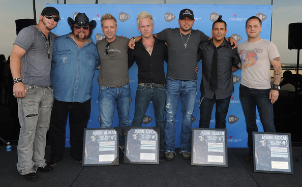 dirt road anthem performed by jason aldean written by colt ford and. Cars Review. Best American Auto & Cars Review