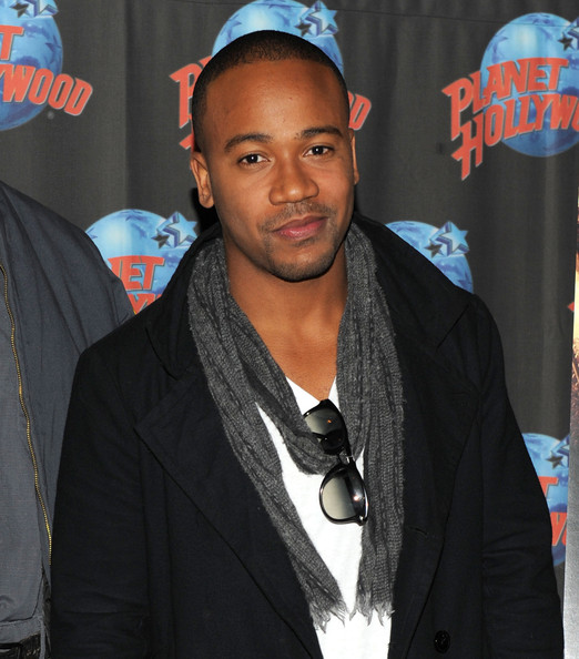 columbus short domestic violence