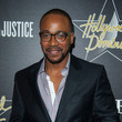 Columbus Short Hollywood Domino & Bovet 1822's 7th Annual Pre-Oscar Hollywood Domino Gala & Tournament - Arrivals