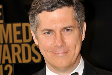 chris parnell commercial