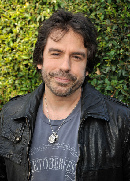 greg giraldo roast