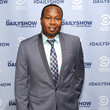 Roy Wood Jr. Photos