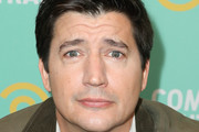 Ken Marino attends the Comedy Central press day at Viacom Building on January 11, 2019 in Los Angeles, California.