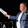 William Shatner Speaks as Kirk