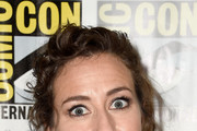 Comic-Con International 2016 - 'Bob's Burgers' Press Line