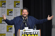 Greg Grunberg Photos Photo