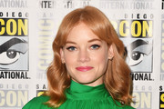 Jane Levy Photos Photo