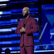 Common 62nd Annual GRAMMY Awards - Show